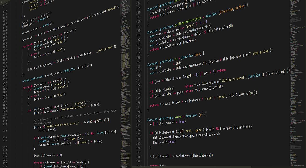 Fix Cross Site Scripting Vulnerability in WordPress