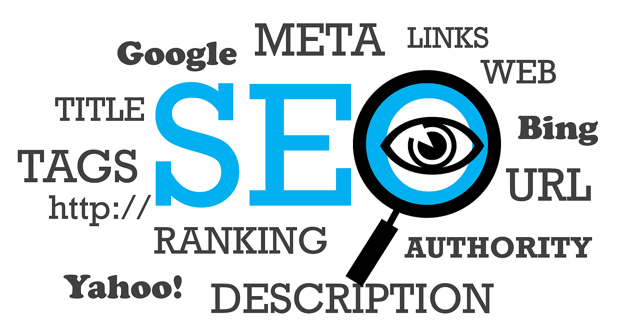 Write Unique Meta Tags Shopify SEO - Best Practices to Boost Organic Traffic