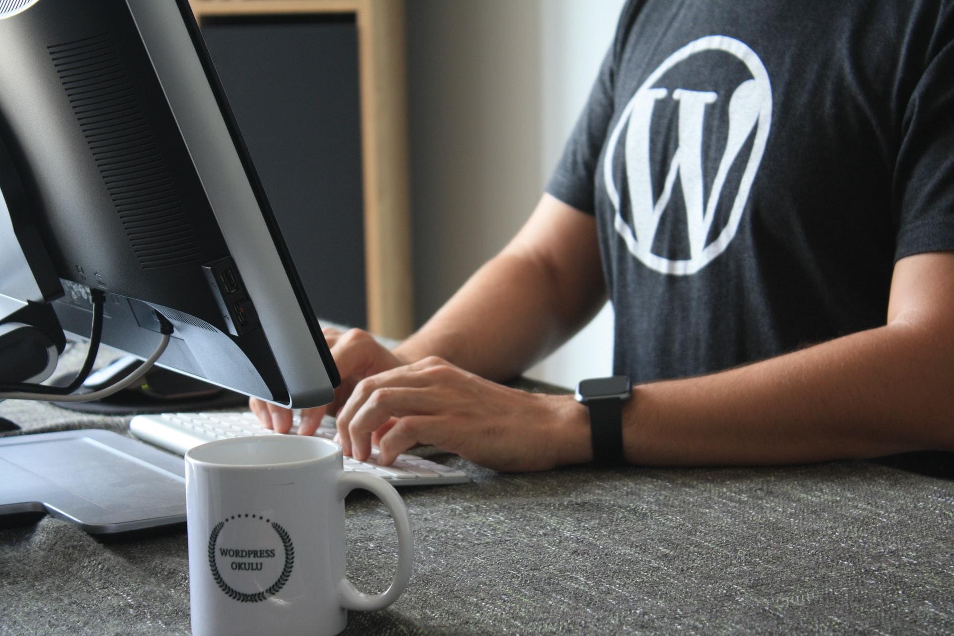 7 Essential WordPress Plugins From 2020 That Echo Into 2021 - WordPress Plugins