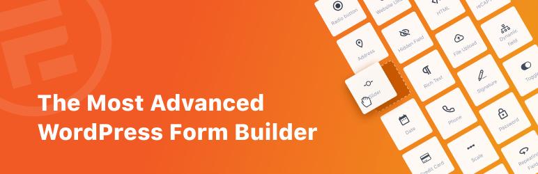 10 Best WordPress Quiz Plugins 2021 - Formidable Form Builder