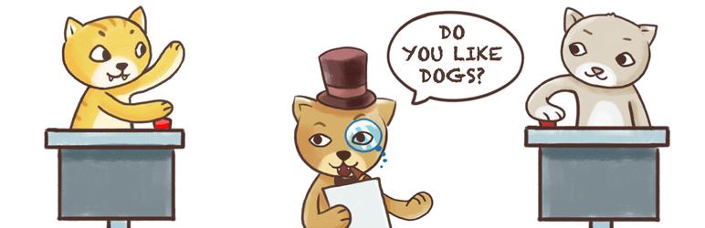 10 Best WordPress Quiz Plugins 2021 - Quiz Cat